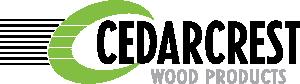 CedarCrestWood.com
