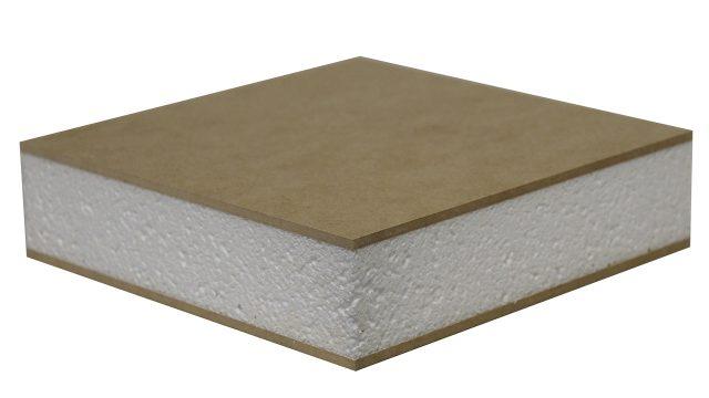 Lightweight Panels Cedarcrestwood Com