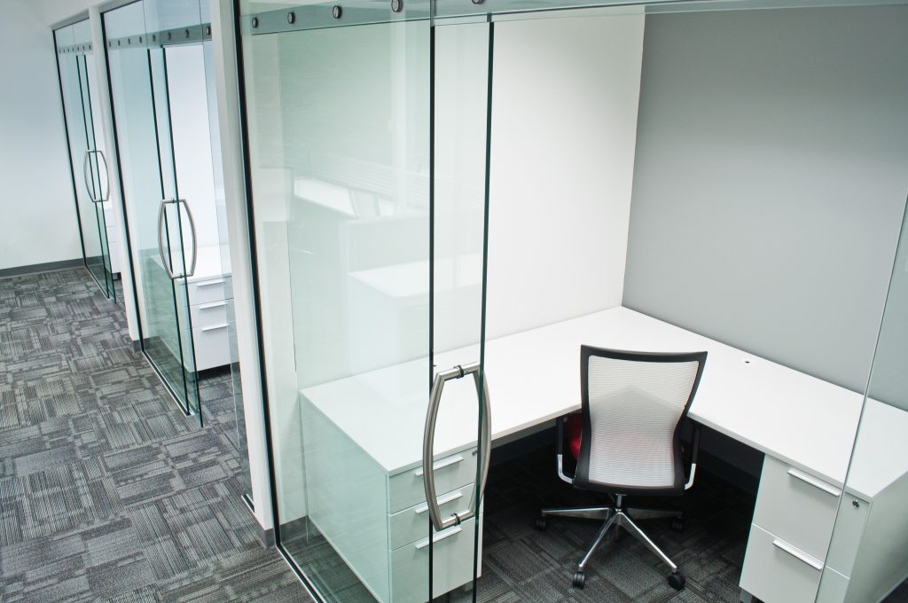 office work surfaces. We Work With Our Customers To Set Up Both Ongoing Surface Programs Or On A Per Project Basis. Have Access Large Variety Of Color Options And Office Surfaces D