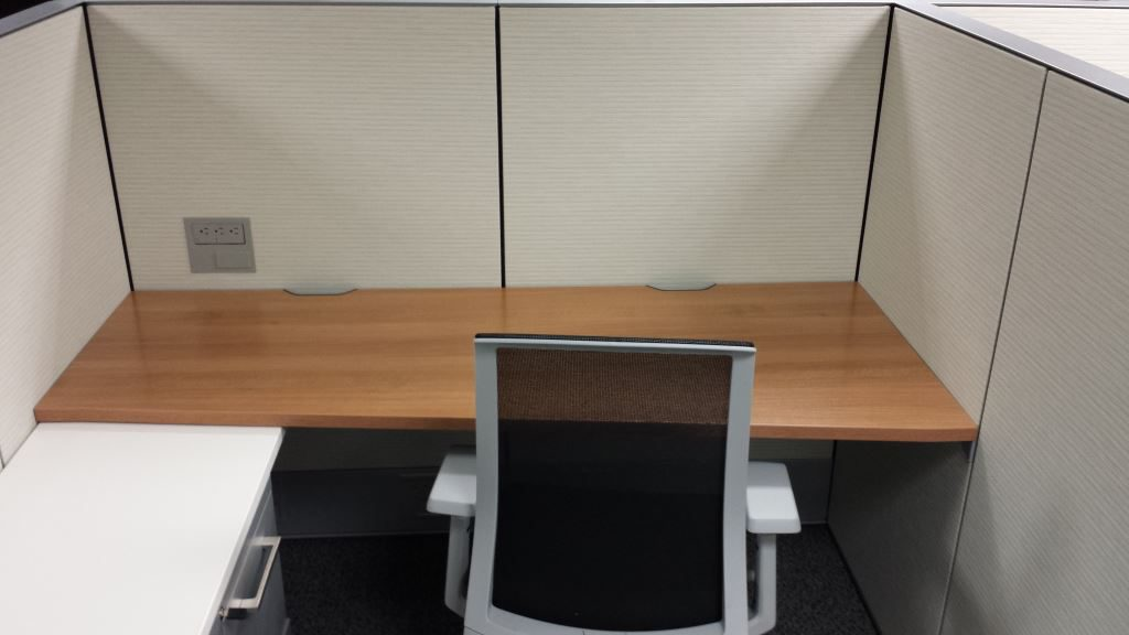 office work surfaces. We Work With Our Customers To Set Up Both Ongoing Surface Programs Or On A Per Project Basis. Have Access Large Variety Of Color Options And Office Surfaces T